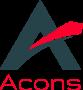 Acons Bau